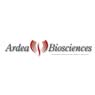 Ardea Biosciences, Inc.