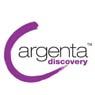 f3/argentadiscovery.jpg