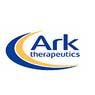 f3/arktherapeutics.jpg