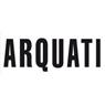 f3/arquati.jpg