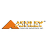 f3/ashleyfurniture.jpg