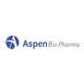 f3/aspenbiopharma.jpg