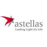 f3/astellas.jpg