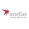 f3/astellas_europe.jpg