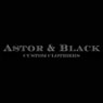 Astor & Black Custom Ltd.