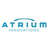 f3/atrium_innovations.jpg