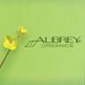 f3/aubrey-organics.jpg