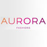 Aurora Fashions Holdings Ltd.