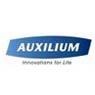 f3/auxilium.jpg
