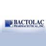 f3/bactolac.jpg