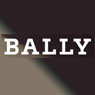 Bally International AG