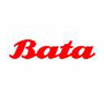 Bata Shoe Organization