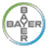 f3/bayerdiabetes.jpg