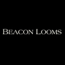 f3/beaconlooms.jpg
