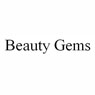 f3/beautygems.jpg