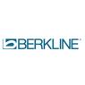 f3/berkline.jpg