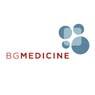 f3/bg_medicine.jpg