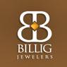 f3/billigjewelers.jpg