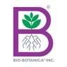 f3/bio_botanica.jpg