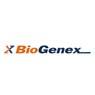 f3/biogenex.jpg
