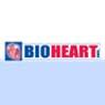 f3/bioheartinc.jpg