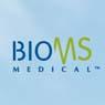 f3/biomsmedical.jpg
