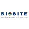 f3/biosite.jpg