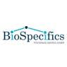 f3/biospecifics.jpg