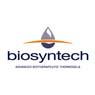 f3/biosyntech.jpg