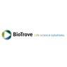 f3/biotrove.jpg