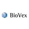 f3/biovex.jpg