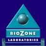 f3/biozonelabs.jpg