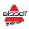 f3/bissell.jpg
