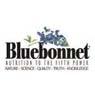 f3/bluebonnetnutrition.jpg