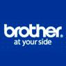 f3/brother.jpg