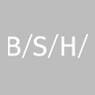 f3/bsh-group.jpg