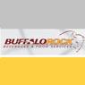 f3/buffalorock.jpg