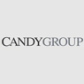 f3/candy-group.jpg