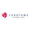 f3/cardiome.jpg