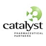 Catalyst Pharmaceutical Partners, Inc.