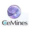 f3/cemines.jpg
