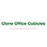 f3/clonecubicles.jpg