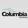 f3/columbia-dist.jpg