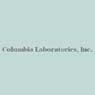 f3/columbialabs.jpg