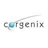 f3/corgenix.jpg