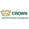 f3/crowncork.jpg