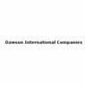 f3/dawson-international.jpg