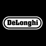 f3/delonghiusa.jpg