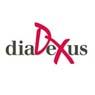 f3/diadexus.jpg