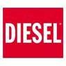 f3/diesel.jpg
